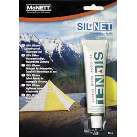McNett SilNet Silikon-Nahtdichter